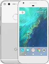 google_pixel_