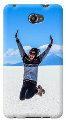 smart-ultra-7-cover-personalizzata-ragazza felice