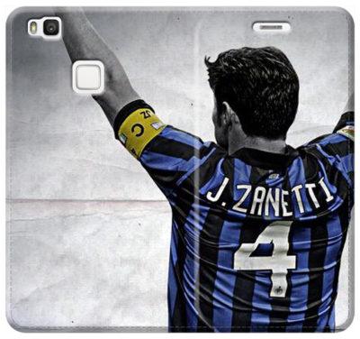 custodia personalizzata Zanetti Inter