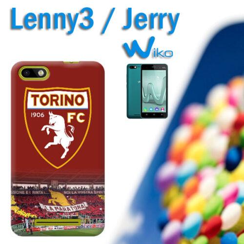 cover personalizzata Lenny3 / Jerry