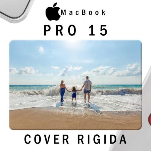 cover personalizzata macbook pro 15 personalizzata