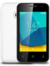 Cover Personalizzata Vodafone Smart First 7 Cover