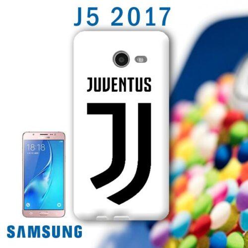 Cover personalizzata J5 2017