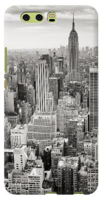 cover personaizzata città