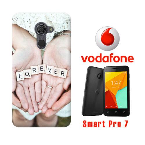 cover personalizzata Smart pro 7