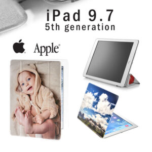 smart cover personalizzate ipad 9.7 2018