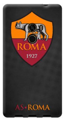 Cover Roma Xiaomi Mi Mix