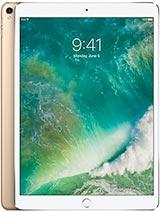 cover iPad Pro 10.5