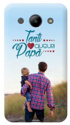 cover festa del papà