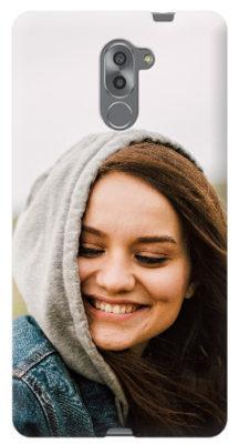 cover personalizzata Huawei Y7 prime
