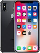 crea la cover personalizzata iphone x