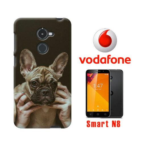 cover personalizzata smart N8