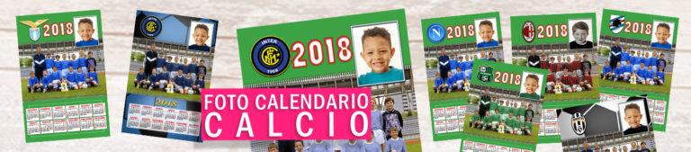 Fato calendari calcio
