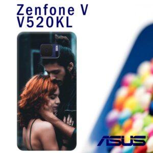 cover personalizzata Zenfone V V520KL