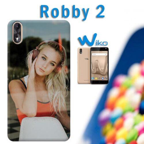 cover personalizzata robby 2