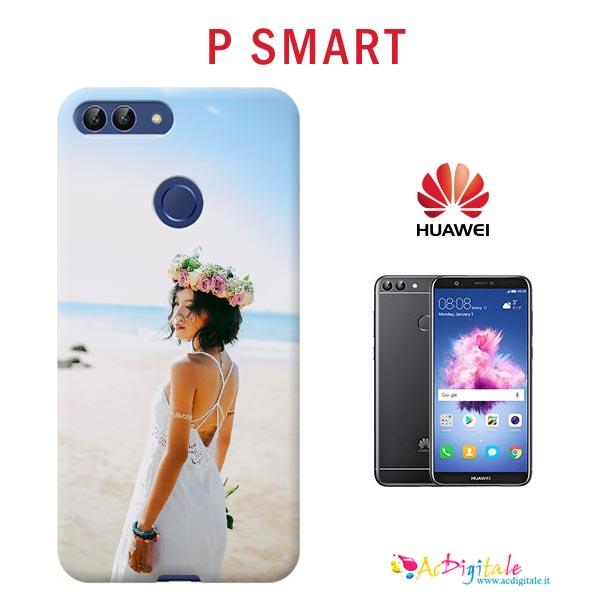 design di qualità 91671 89a7b P smart