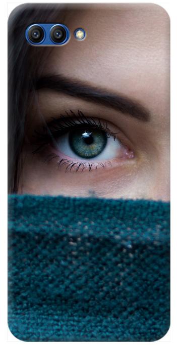 Anteprima cover personalizzata Huawei Honor 10