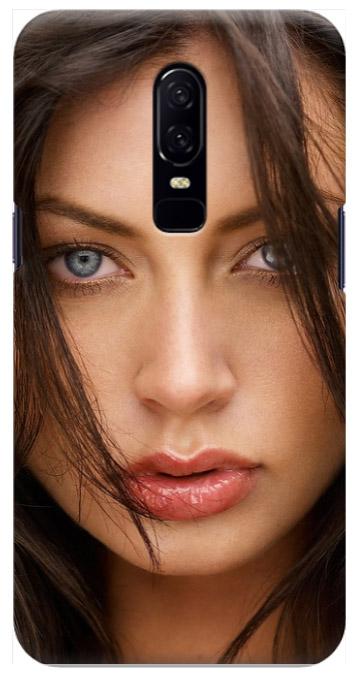 cover personalizzate per oneplus 6 con foto