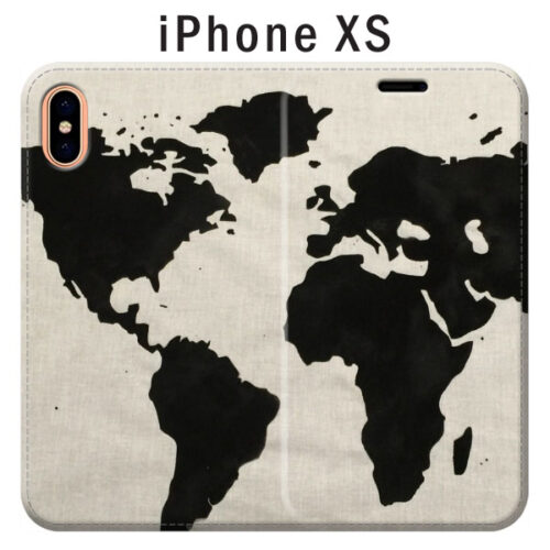 cover iphone xs personalizzare