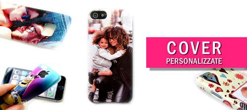 cover personalizzate, cover per smartphone,