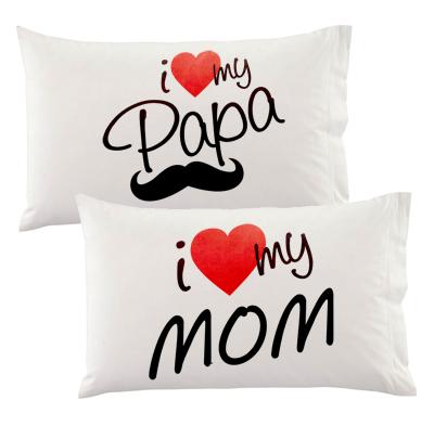 federe personalizzata con scritte o grafica festa del papà