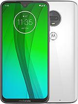 Moto G7 crea cover