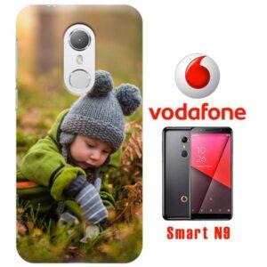 cover personalizzata smart n9