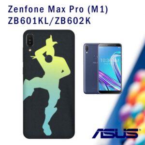 crea e acquista online una cover personalizzata Max Pro M1 ZB602Kl