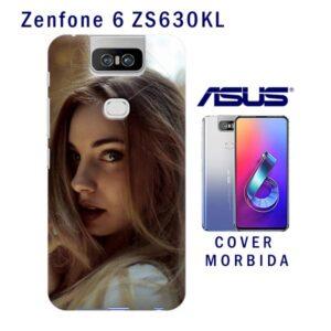 crea cover per Zenfone_6_ZS630KL