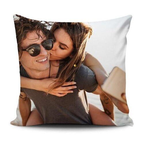 cuscino personalizzato 40x40