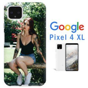 Crea la tua cover personalizzata per Google Pixel 4 XL