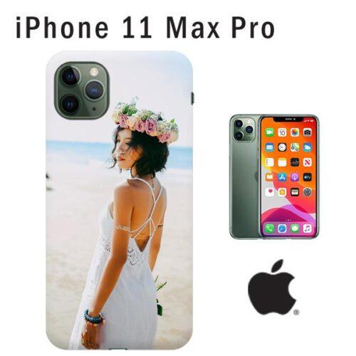 Cover personalizzate per iPhone Max Pro 11