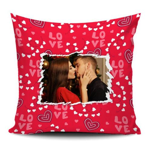 cuscino personalizzat fantasy love