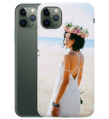 Anteprima cover personalizzata iPhone 11 Max Pro