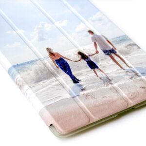 Cover personalizzate per tablet