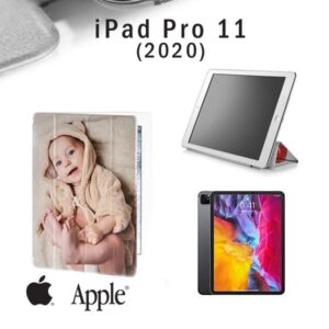 smart cover personalizzata iPad Pro 11 2020