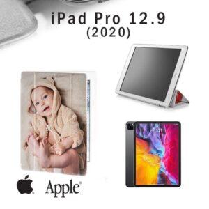 smart case personalizzato per ipad Pro 12.9 (2020)