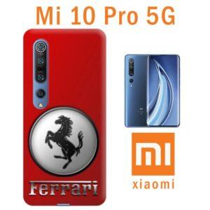 Personalizza una cover per Xiaomi Mi 10 pro 5g