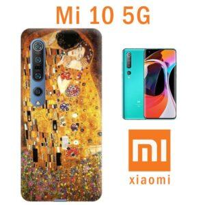 cover morbida personalizza per Xiaomi Mi 10 5g