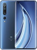 Mi 10 Pro 5G cover