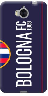 anteprima di stampa cover bologna