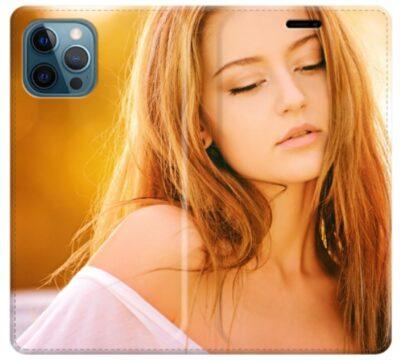 custodia personalizzata iphone 12 pro stampa full fronte retro