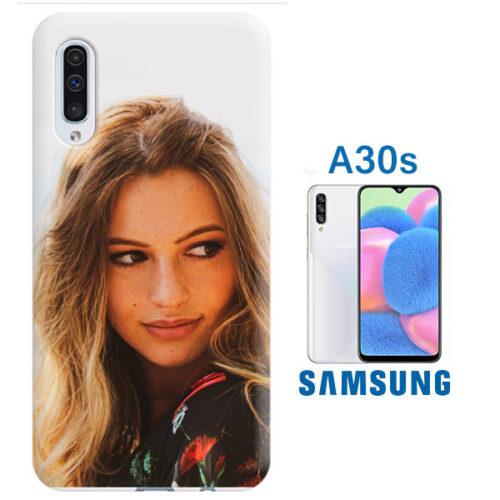 cover personalizzata galaxy A30s