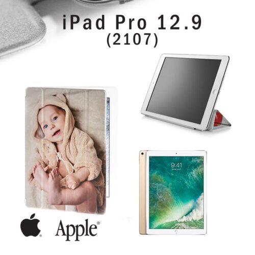 smart cover personalizzata ipad pro 12.9 2017