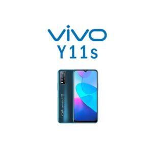 Cover Personalizzata Vivo Y11s