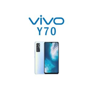cover Y70 personalizzata con foto
