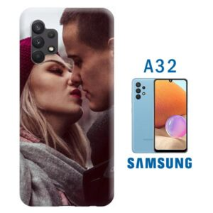 samsung galaxy a32 cover personalizzata