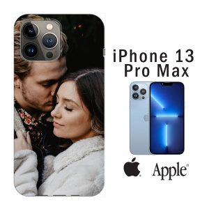 iPhon 13 pro max cover