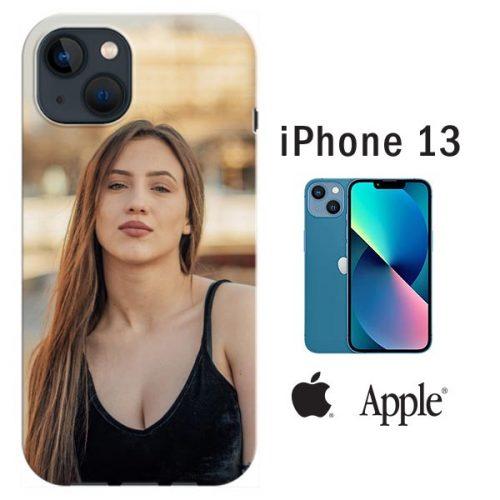 Cover iPhone 13 Personalizzata