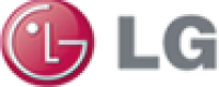 lg_home
